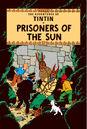 Prisoners of the Sun Egmont.jpg