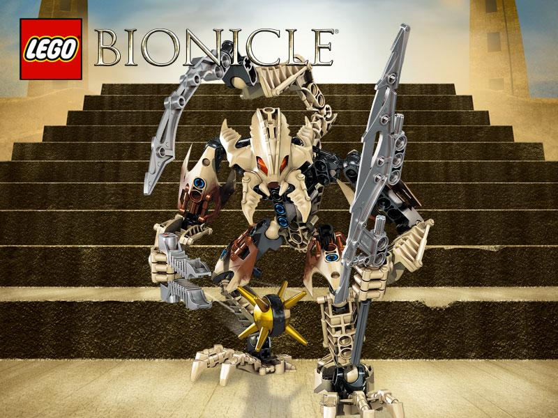 8983 Vorox Brickipedia The Lego Wiki