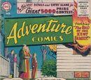 Adventure Comics Vol 1 229