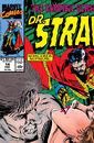 Doctor Strange, Sorcerer Supreme Vol 1 14.jpg