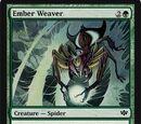 Ember Weaver