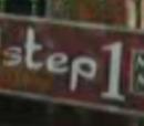 Step 1 Mini-Mart