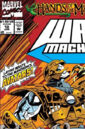 War Machine Vol 1 10.jpg