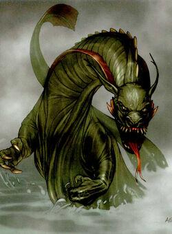 http://img4.wikia.nocookie.net/__cb20090205211430/ru.starwars/images/thumb/0/07/Dragonsnake_AA.jpg/250px-Dragonsnake_AA.jpg