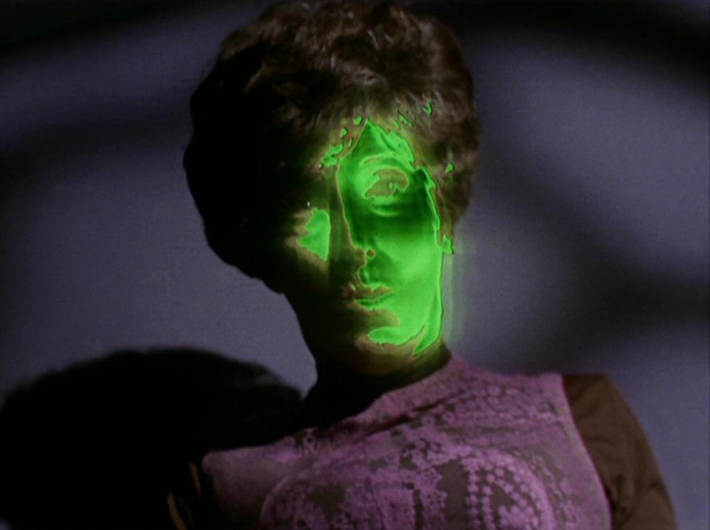 Memory Alpha - Official Star Trek Online Wiki