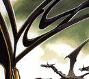 Manga Covers Images