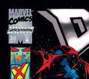 Doom 2099 Vol 1 36