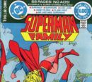 Superman Family Vol 1 195