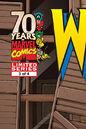 Wolverine and Power Pack Vol 1 3.jpg