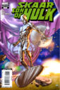 Skaar - Son of Hulk Vol 1 7b.jpg