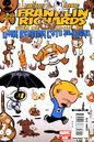 Franklin Richards It's Dark Reigning Cats & Dogs Vol 1 1.jpg