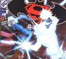 Superman/Batman Vol 1 18