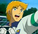 Fußballspieler (Italien)