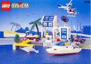 6338 Hurricane Harbor.jpg