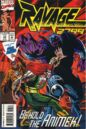 Ravage 2099 Vol 1 13.jpg
