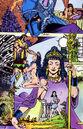 Wonder Woman Origins 01.jpg
