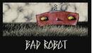 Bad Robot 2009.jpg
