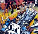 Punisher 2099 Vol 1 24
