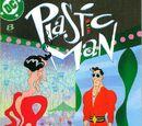 Plastic Man Vol 4 8