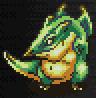 Aecytosaur
