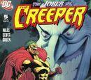 Creeper Vol 2 5