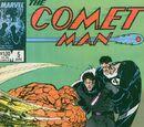 Comet Man Vol 1 5