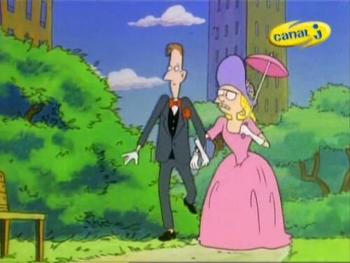 Related Pictures unrequited love stinky helga hey arnold