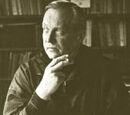 Escritores en danés