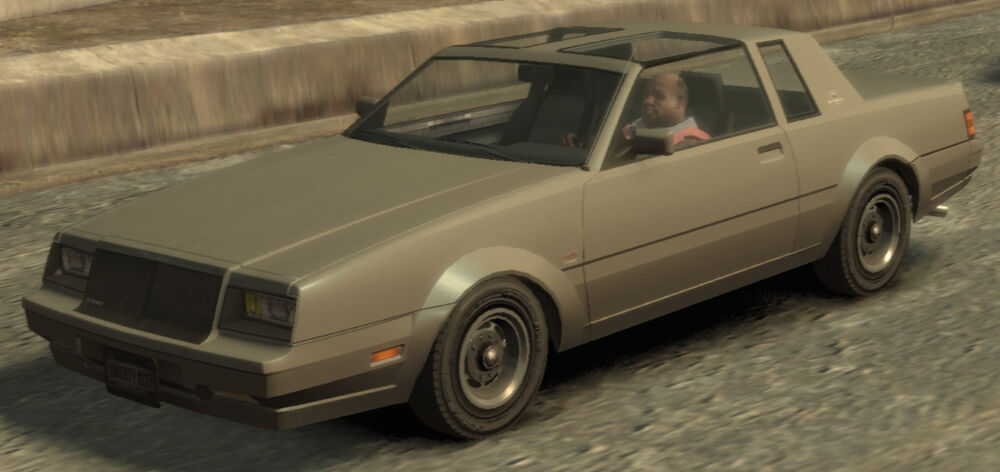 1000px-Faction-GTA4-front.jpg