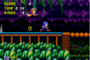 Sonic2MysticCave.png