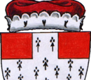 Coats of arms - organizations