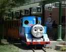 Thomas-at-six-flags.jpg