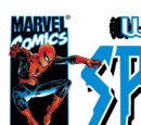 Webspinners: Tales of Spider-Man Vol 1 17/Images