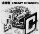 Enemy Chaser