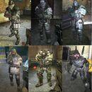 Replica Soldiers Variant VII.jpg