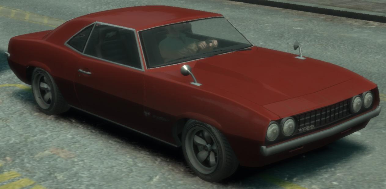 20091126181005!Vigero-GTA4-front.jpg