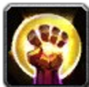 Ability paladin blessedhands.png