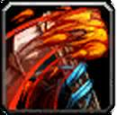 Ability shaman lavalash.png