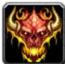 Ability warlock demonicempowerment.png