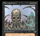 Necropotence