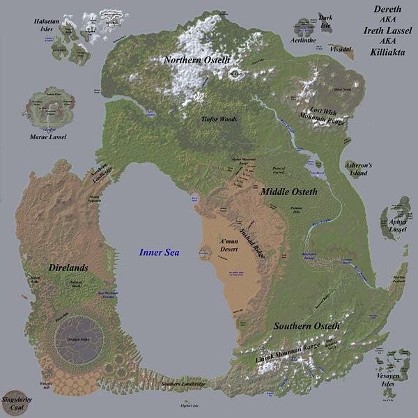 Los mapas más grandes de los videojuegos Map_of_Dereth