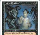 Nether Shadow