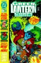 Green Lantern Corps Quarterly Vol 1 1.jpg