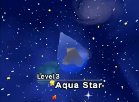 quastar games