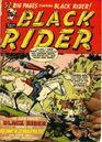 Black Rider Vol 1 11.jpg