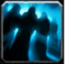 Spell shaman elementaloath.png