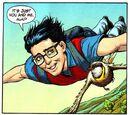 Clark Kent Flies 01.jpg