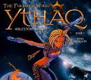 Ythaq: The Forsaken World Vol 1 1/Images
