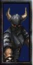 Black Knight-BG.png