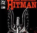 Hitman Vol 1 23